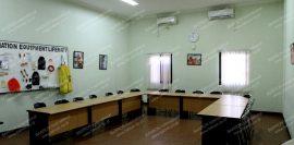 Facility-3 Class Room